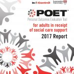 poetpb2017 emb final (1)-1 cover