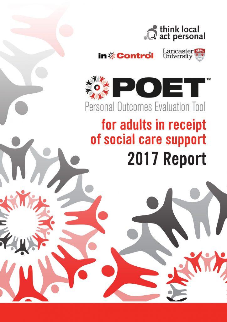 poetpb2017 emb cover
