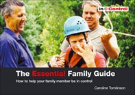 essential family guide cover _197x139