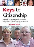 keys to citizenship cover _145x203