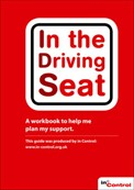 top tips in the driving seat cover_122x173